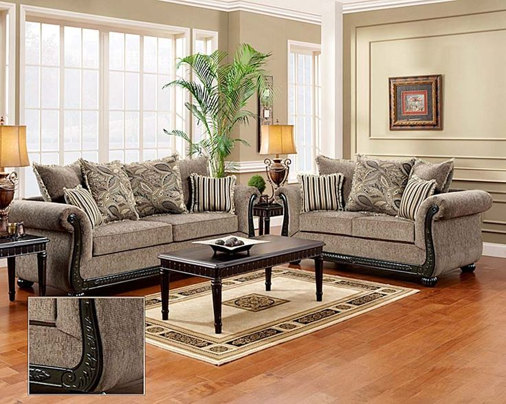 Living Room Furniture Traditional Style best 25+ traditional furniture sets ideas on pinterest | living
