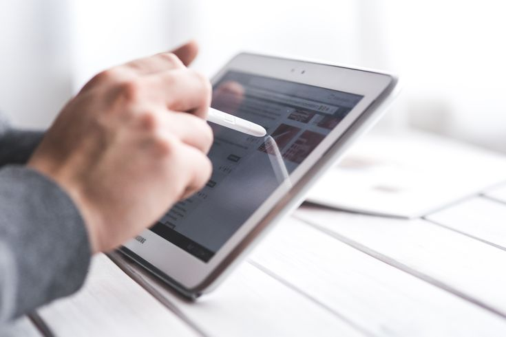 Looking to extend your practice's reach to new digital arenas? These three apps may not be considered traditional medical marketing tools, but they can help you bolster your online brand.
