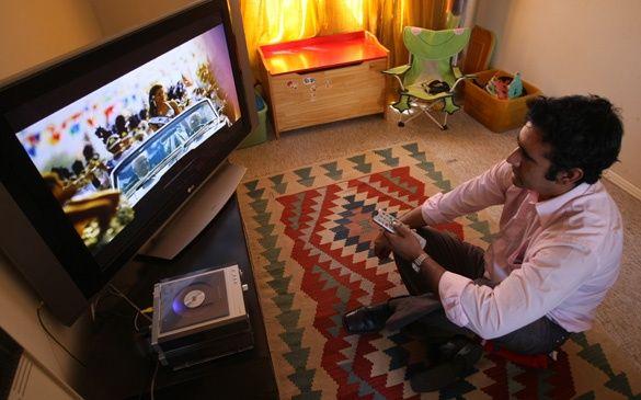 Hoy se celebra el Día mundial de la Televisión - http://www.notiexpresscolor.com/2016/11/21/hoy-se-celebra-el-dia-mundial-de-la-television/