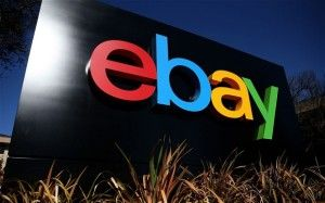 EBay Listings manipulated to Con Users into handing over Personal Details