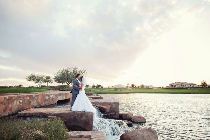 "Queen Creek Arizona Wedding Site - East Valley Phoenix Wedding - San Tan Valley Weddings   ""Say Yes!"" Wedding Sweepstakes!"