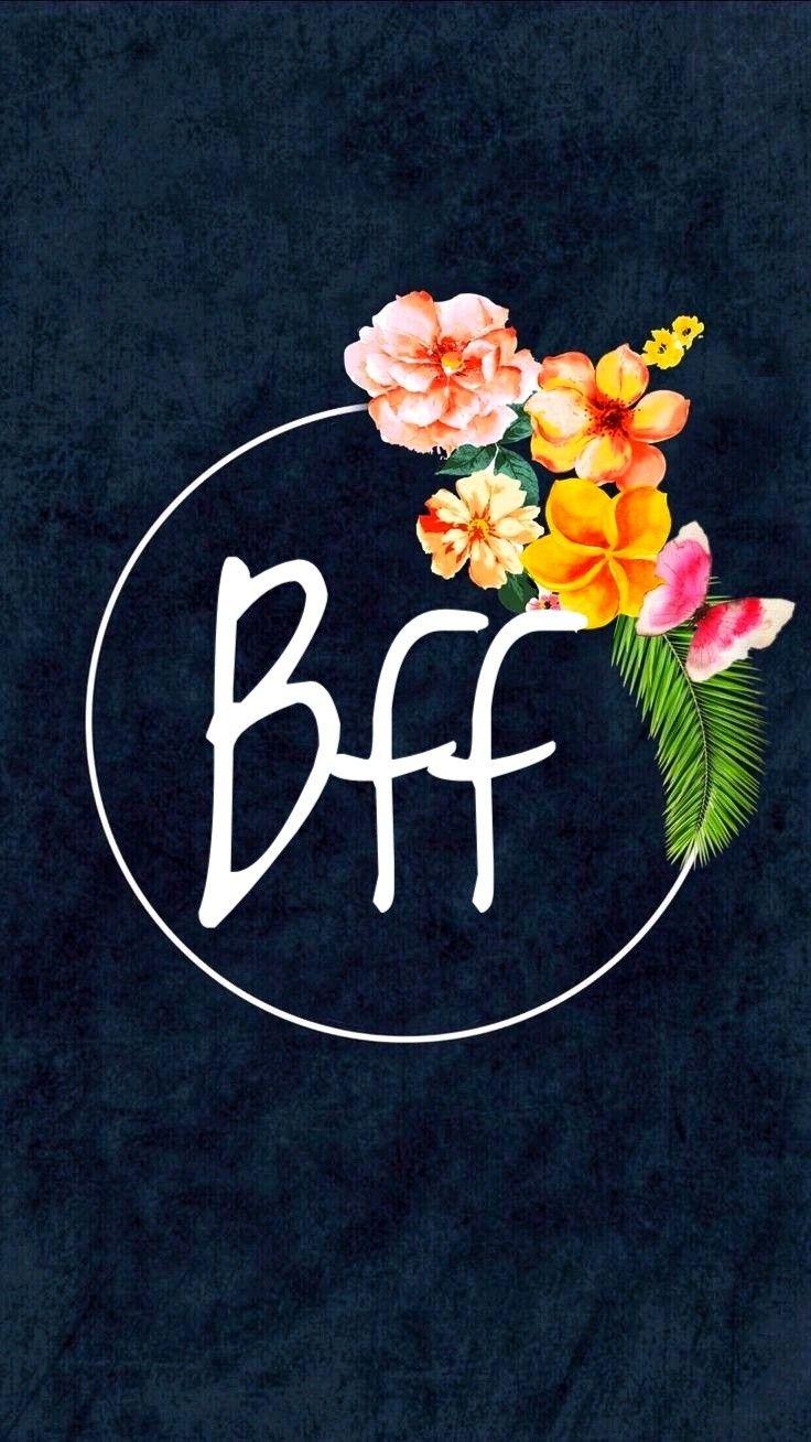 bff icons highlight highlights