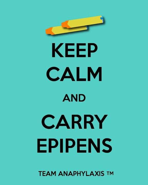 Carry Epi