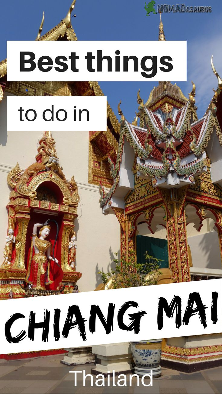 Best TRAVEL THAILAND Images On Pinterest Thailand Vacation - Thailand vacation 10 things to know before you take off