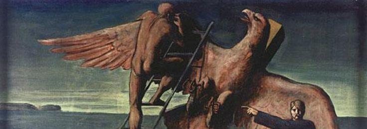 Il fenomeno della paralisi nel sonno: interpretazioni folkloriche e ipotesi recenti – A X I S m u n d i