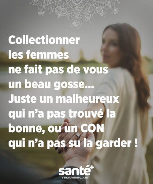 #citations #vie #amour #couple #amitié
