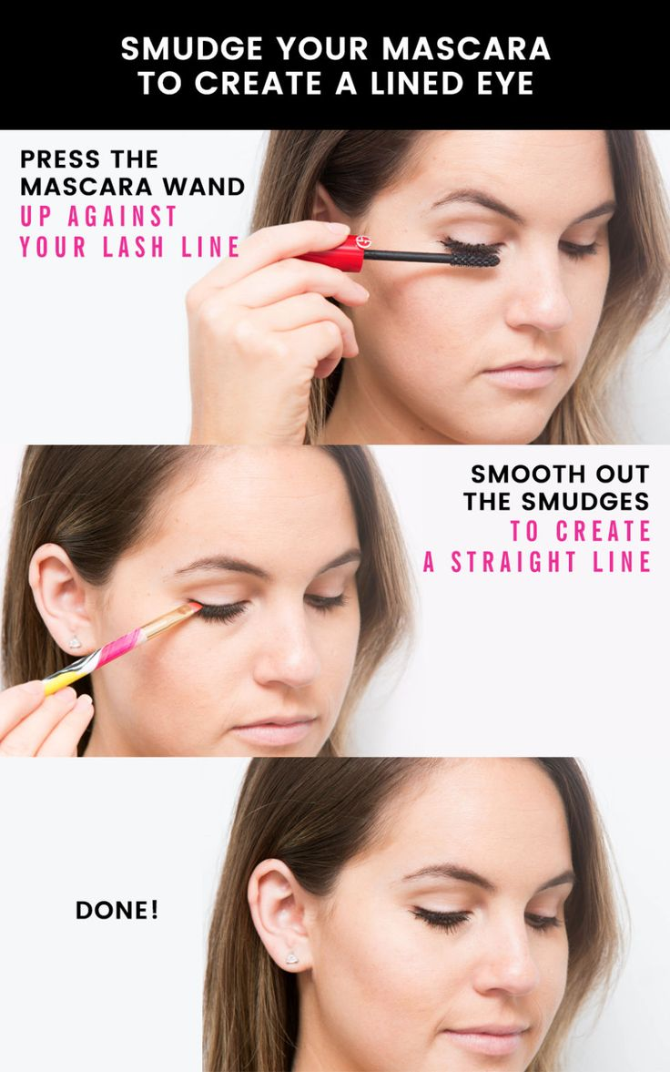 22 Life-Saving Beauty Tricks to Use When You're Running Late