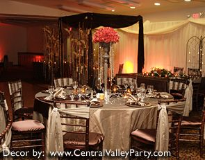 find this pin and more on fresno wedding venues