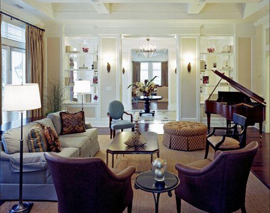 29 best TriDelta Living Room images on Pinterest Sorority houses
