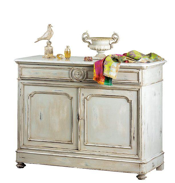 47 best images about diy d cormag sur pinterest bijoux fils et ps. Black Bedroom Furniture Sets. Home Design Ideas