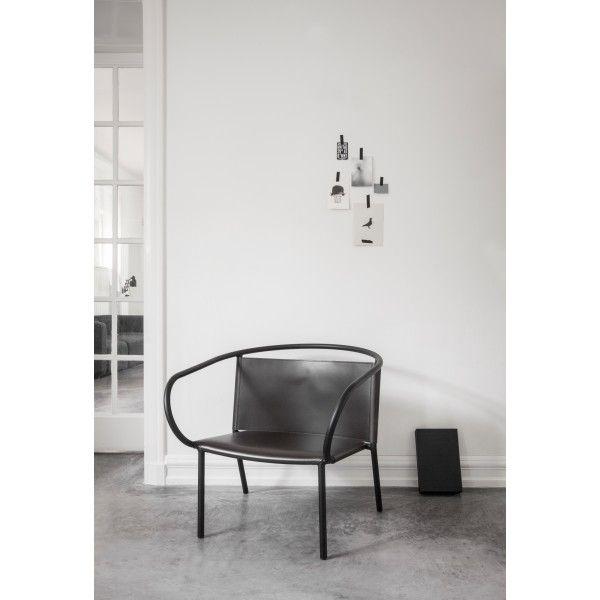 17 beste afbeeldingen over design stoelen op pinterest hooi ontwerp cafe stoelen en fauteuils - Deco lounge oud en modern ...