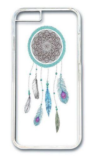 iPhone 6 Case Color Works Dream Catcher Style b Phone Case Custom Transparent PC Hard Case For Apple iPhone 6 4.7 Inch Phone Case https://www.amazon.com/iPhone-Color-Catcher-Custom-Transparent/dp/B0158E3T78/ref=sr_1_869?s=wireless&srs=9275984011&ie=UTF8&qid=1469862761&sr=1-869&keywords=iphone+6 https://www.amazon.com/s/ref=sr_pg_37?srs=9275984011&fst=as%3Aoff&rh=n%3A2335752011%2Ck%3Aiphone+6&page=37&keywords=iphone+6&ie=UTF8&qid=1469862344