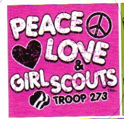 Best Girl Scout T Shirt Ideas Images On Pinterest Daisy