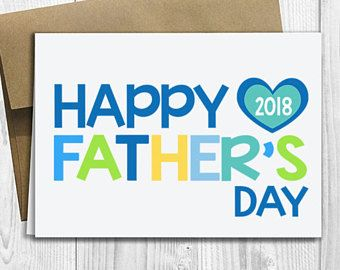 Fathers Day 2018 Hindi Status and Messages...