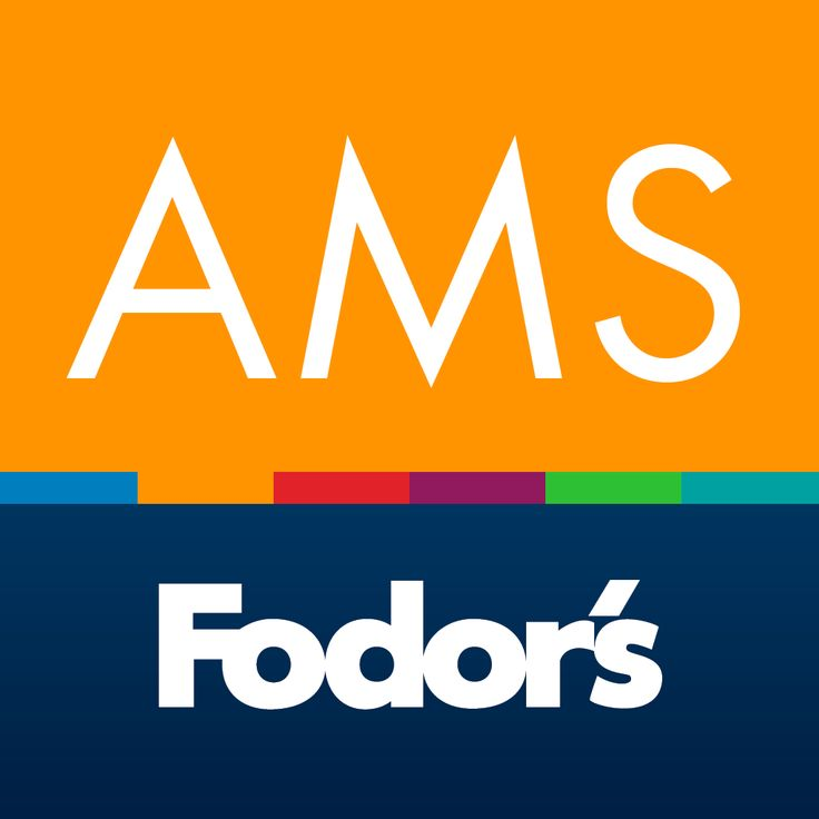 Amsterdam Hotels - Find the Best Hotel in Amsterdam | Fodor's