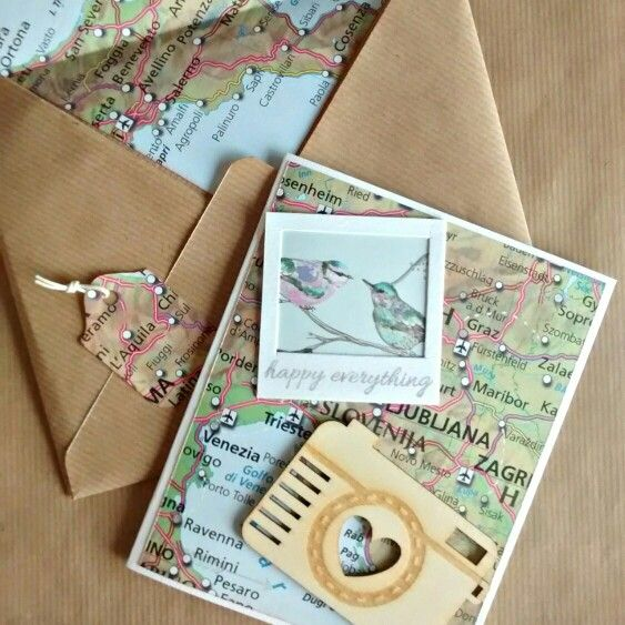 Biglietto auguri a tema viaggio! Dedicato a chi sta sempre in giro! ;) Buona serata!  #madeforyoucreations #diy #gift #fashion #regalo #momentispeciali #happy  #happyday #bello  #scrapbooking  #handmade #specialmoments #felicità #happiness #nuovacreazione #newcreation #viaggio #trip #partenza #departure #travel #ingiroperilmondo