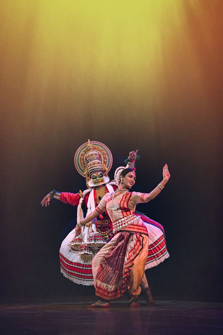 Dance for the Love... by Jagjit Singh on 500px