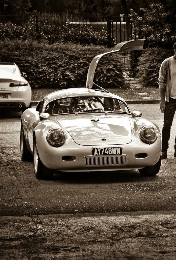 45 best who isnt obsessed with cars images on pinterest cool porsche 550 fandeluxe Images