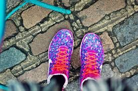 #Pink #Nike #Free, cheap nikes, wholesale nike shoes 52% off at shoes2015.com