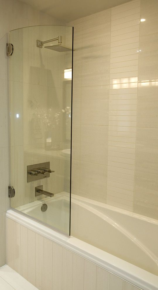 Bathroom Remodel Contractor Amazing Inspiration Design