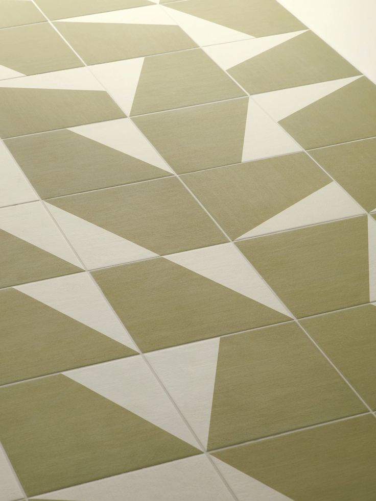 17 Best images about Mutina Puzzle on Pinterest
