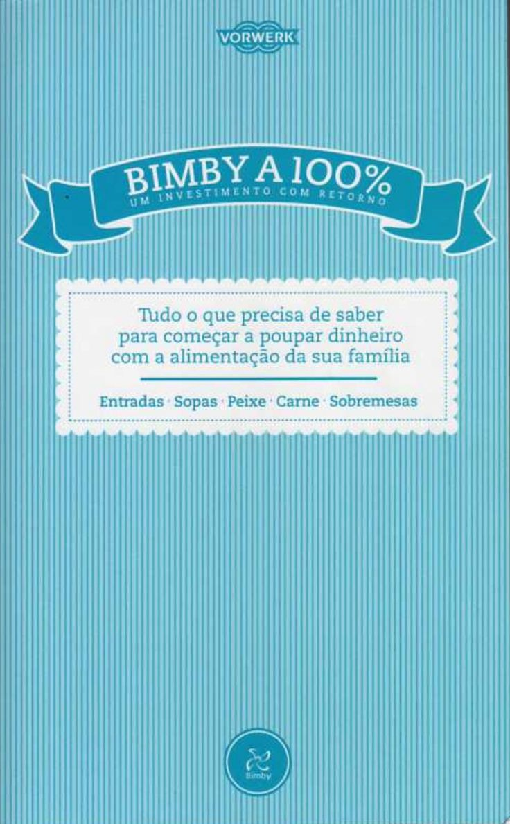 bimbykit100livro by Maffy Silva via Slideshare