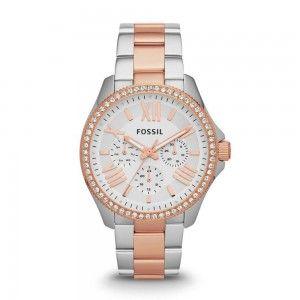 Fossil Cecile : http://ceasuri-originale.net/ceasuri-fossil/ #fossil #watches #fashion #casual #elegant #luxury #original #ceasuri #moda