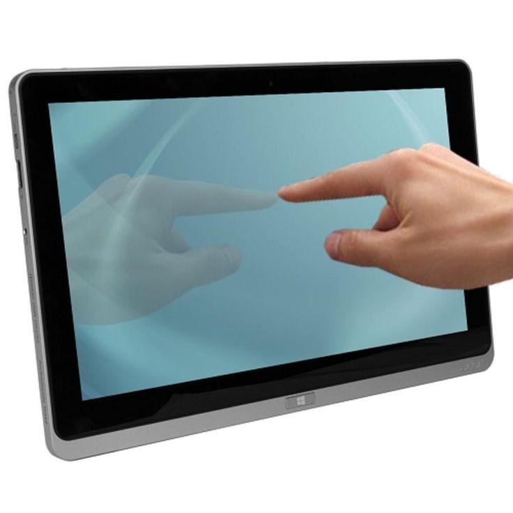 Acer Iconia Tab W700-6499 Core i5-3337U Dual-Core 1.8GHz 4GB 128GB 11.6 Full HD Touchscreen Tablet No OS w-Dual Cams -B