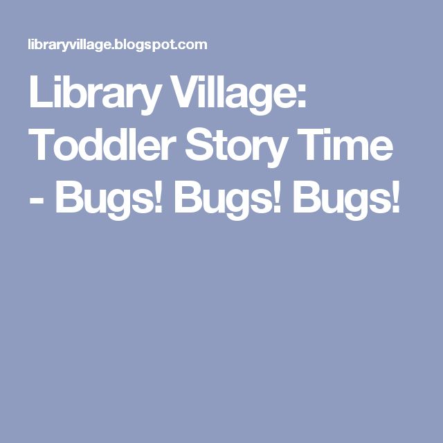 12 best library themes images on pinterest libraries library it is time for a dinosaur story time i cant believe i didnt do a dinosaur story time sooner fandeluxe Images