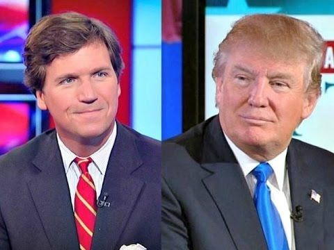 #3 LIVE Fox News 🔴 3-18-17 fox & friends, Hannity Tucker Carlson judge j...