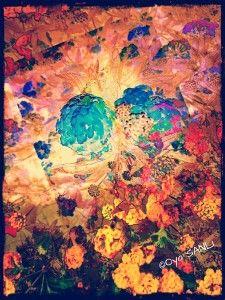 http://oyasanli.com/oyasblog/2015/10/08/oyas-digital-abstract-exhibition/