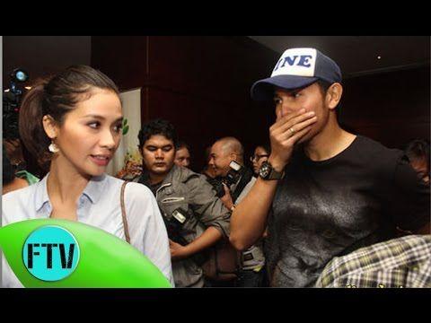 FULL FTV SCTV TERBARU 2015 | Sayembara Berhadiah Cinta | Official HD  [V...