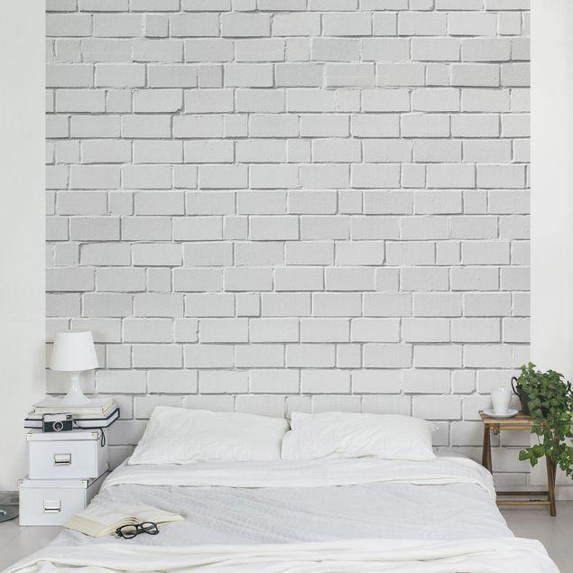 Carta da parati moderna per decorazione murale della camera da letto: Pin Su Carta Da Parati Camera Da Letto