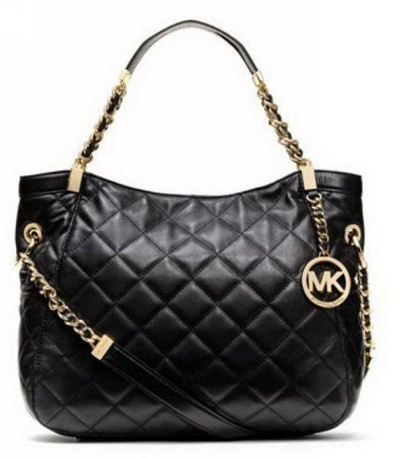 michael kors outlet online store bags bags bags pinterest. Black Bedroom Furniture Sets. Home Design Ideas
