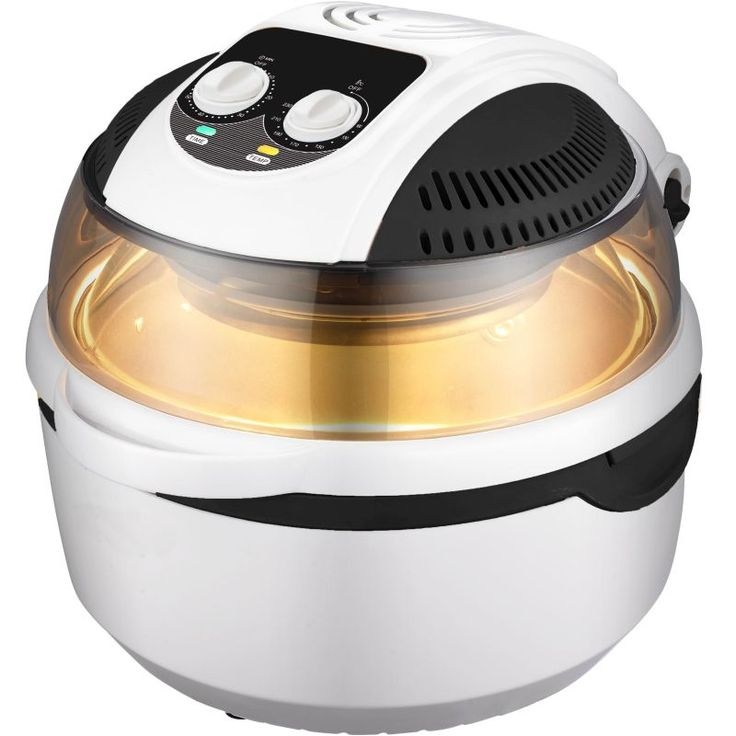 Todo Digital Air Fryer w/ Rotisserie Fork 1300W 10L shopping, Buy Air Fryers online at MyDeal for best deals, coupons, bargains, sales