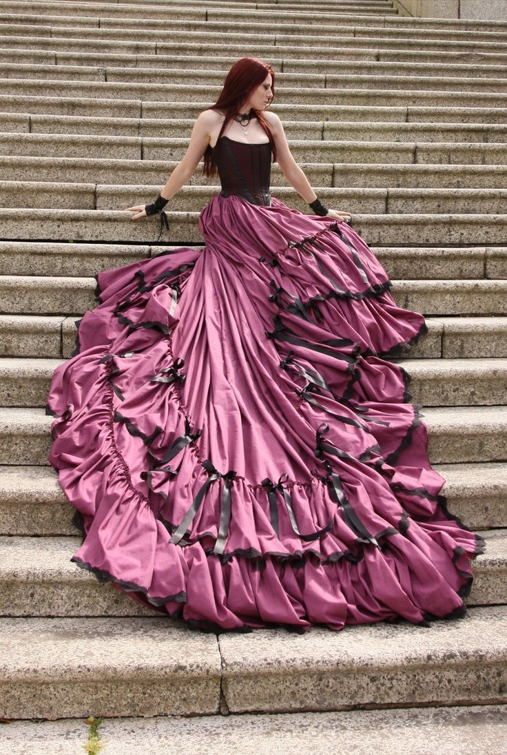 Mejores 26 imágenes de Wedding Idea en Pinterest | Vestidos de ...