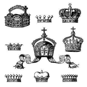 Royal Family Tree | Family History | Royal family trees ...