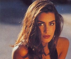 Yasmeen Ghauri Age, Height, Weight, Wiki, Biography, Husband, Family    Yasmeen Ghauri Biography & Wiki      Real Name Yasmeen Ghauri   Nickname Yasmeen   Profession Model   Date of Birth 23 March 1971   Age 46 Years   Birth Place Montreal, Quebec, Canada   Nationality Canadian   Hometown Montreal, Quebec, Canada   Zodiac Sign/ Sun Sign Aries   Debut   #Biography #family #height #Husband #Weight #wiki #Yasmeen Ghauri Age
