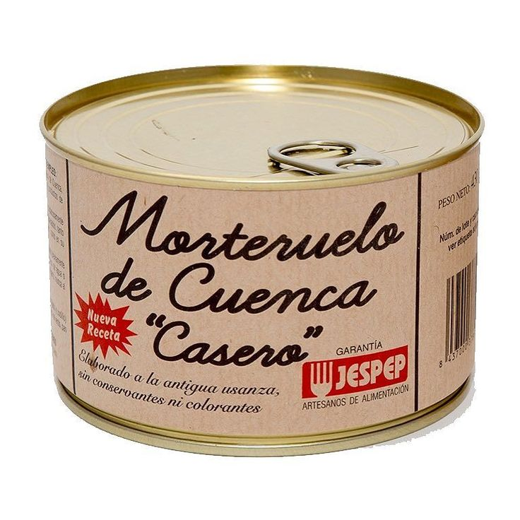 Feliz Año Nuevo Ricuras! Qué mejor ocasión para celebrarlo que con nuestros #PlatosTípicosManchegos que os presentamos aquí.  http://ift.tt/2io9qnI  Sed muy felices.  #Gourmet #Food #ComidaManchega #LaMancha #CLM #Love #happynewyear