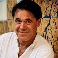 Gáspár Sándor (Szentes, 1956. április 9. –) Kossuth-díjas és Jászai Mari-díjas magyar színész, érdemes művész.