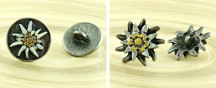 ✔ What's Hot Today: 1pc Flower Czech Findings Matte Aged Antique Silver Gold Bohemian Button Handmade 22mm https://czechbeadsexclusive.com/product/1pc-flower-czech-findings-matte-aged-antique-silver-gold-bohemian-button-handmade-22mm/?utm_source=PN&utm_medium=czechbeads&utm_campaign=SNAP #CzechBeadsExclusive #czechbeads #glassbeads #bead #beaded #beading #beadedjewelry #handmade
