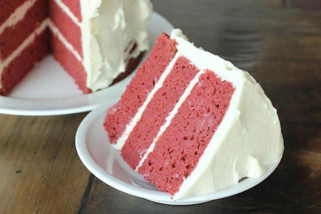 Keto Wedding Cake Recipe: 974 Best Images About Wedding Anniversary On Pinterest