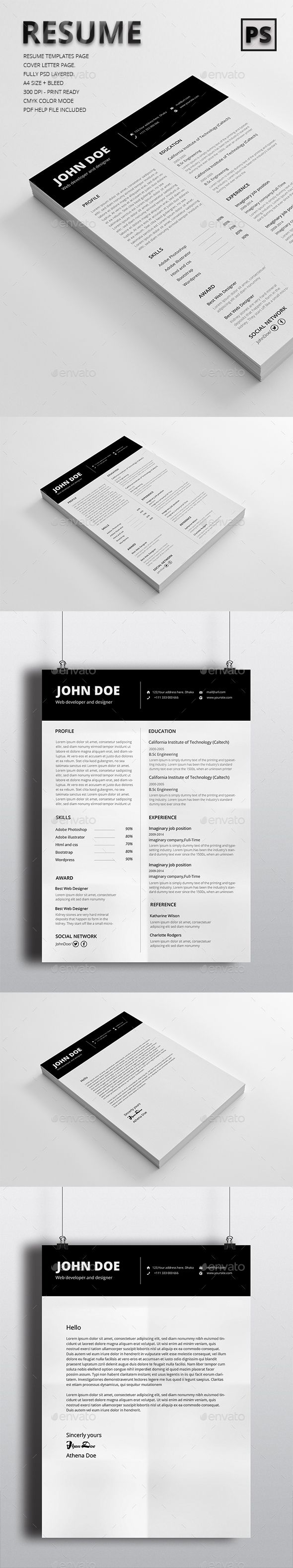 382 best Job images on Pinterest   Business portrait, Corporate ...