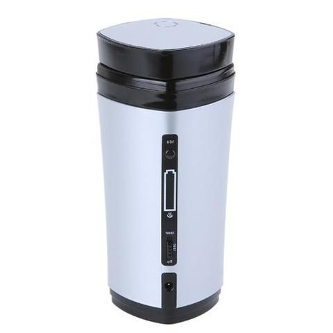 The following values are available for use. kitchen gadget, living gadget, Bathroom gadget, Smart Kitchen Gadget