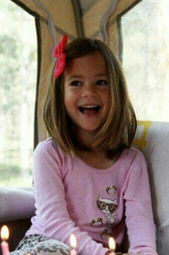 best 25 little girl haircuts ideas on pinterest girl