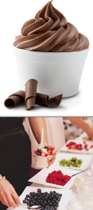Ice cream machine rentals are a favorite at parties nowadays. Get one from this business. They provide ice cream machines for various events.  Hire them today.