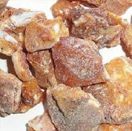 #ChoyaAttar is  highly effective against various respiratory problems such as bronchitis laryngitis, asthma, coughs and others.