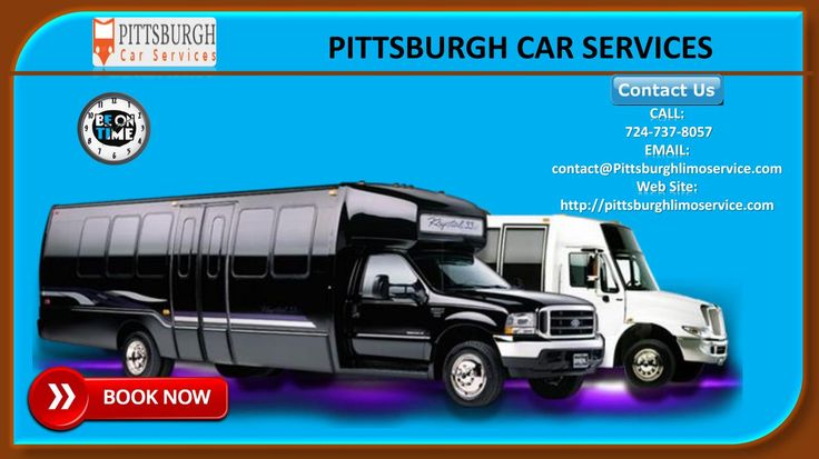 Affordable party bus rental