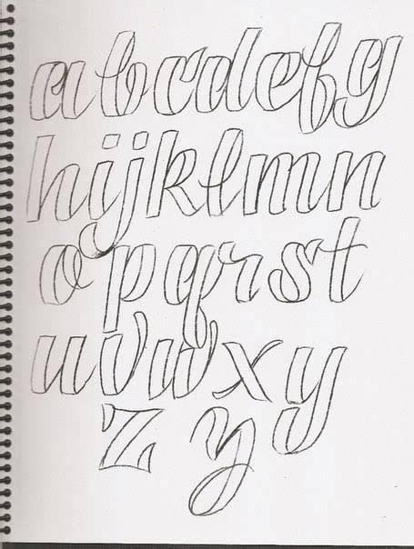 calligraphy bullet newspaper – Ecosia   – Bullet Journal
