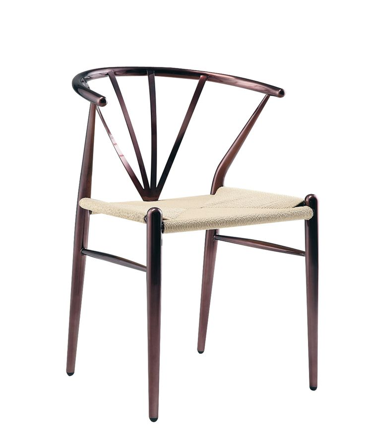 DELTA CHAIR #NewClassic #StyleHome #DanishFurniture #HomeDecor #DanForm #ClassicFurniture #NewRetro #NewClasic #Cobber #WarmMetals